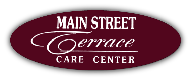 Small-Main-Street-Terrace-Logo